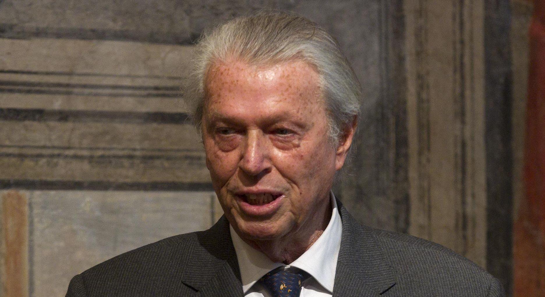 Paolo Culicchi, Presidente di Assocarta.