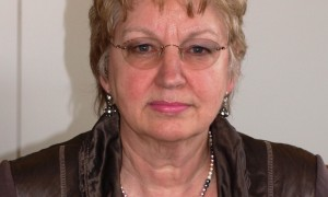 Rosemarie Asquino, direttore vendite e marketing di Sappi Specialities.