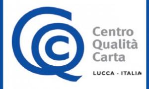Invito Seminario CQC_A4_programma 2013