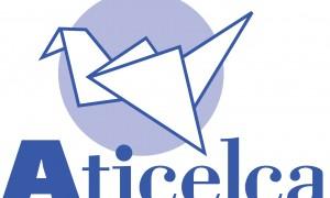 Aticelca_origami