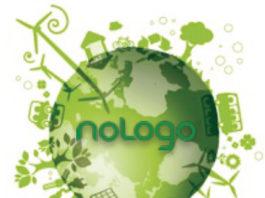 Nologo è un marchio internazionale per il consumo etico-sostenibile, ed è un'idea Key Solution, in collaborazione con l'ente di certificazione SGS Italia.