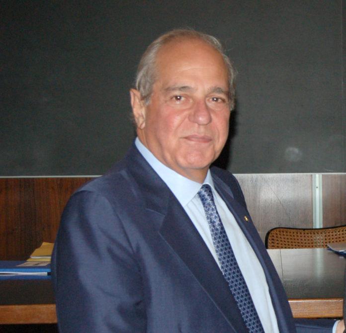 Alessandro Fedrigoni, vive presidente Assocarta.