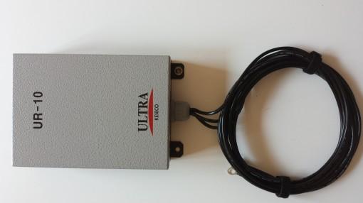 Keseco Ultra è l'ottimizzatore del flusso della corrente elettrica commercializzato in Italia da DM Progetti.