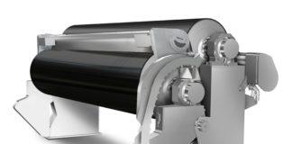 Una nuova tecnologia di collatura per la Papierfabrik Niederauer Mühle
