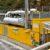 Impianti di cogenerazione ed efficienza per l'industria della carta tissue