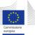 Un doppio sostegno dal Fondo Europeo per gli Investimenti