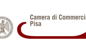 Pisa: 500mila euro per le imprese innovative