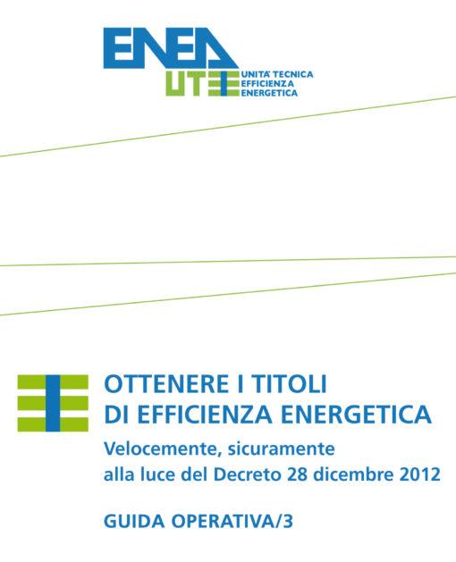 Microsoft Word - Certificati Bianchi-Guida_operativa_2014.docx