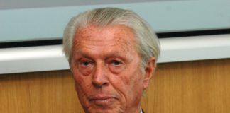 Il presidente di Assocarta Paolo Culicchi.