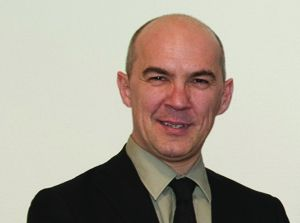 StefanoRossi
