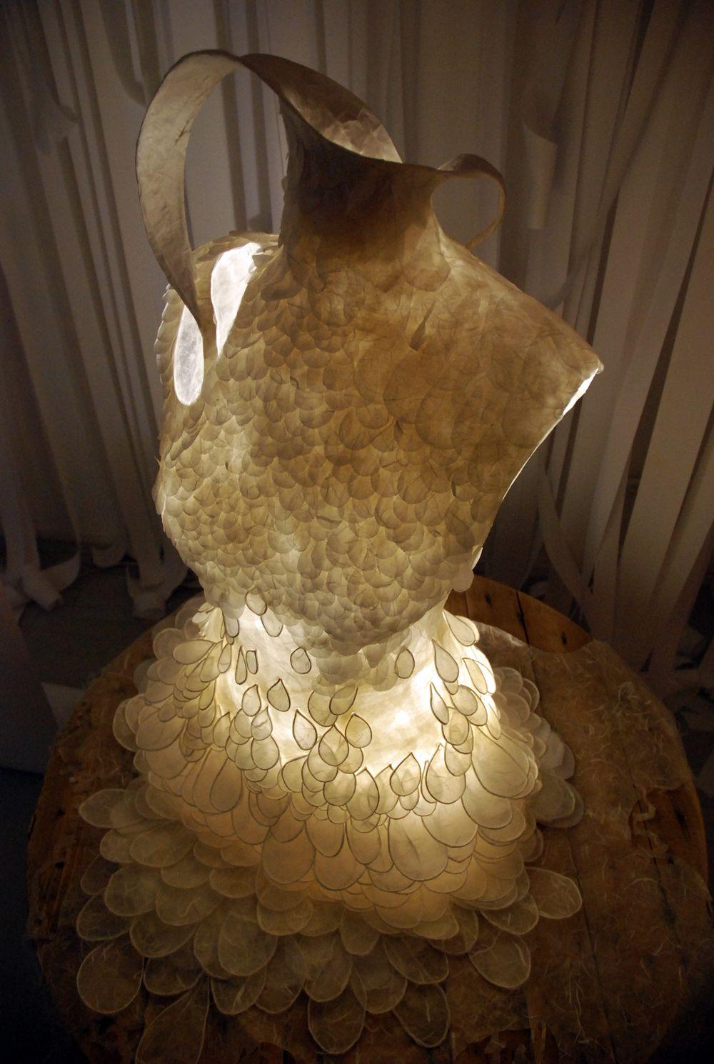 6_vestito-di-luce_cut
